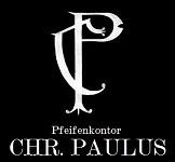 Pfeifenkontor Chr. Paulus - Estate Pfeifen