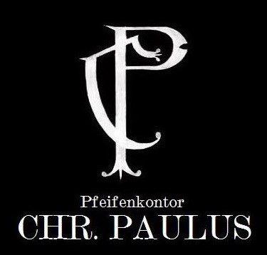 Pfeifenkontor Chr. Paulus – Estate Pfeifen